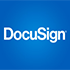 DocuSign Connect App icon