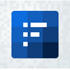 Forms Manager ConnectKey icon