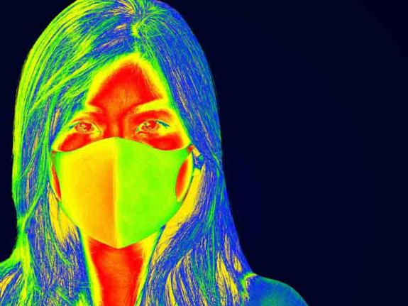 Thermal scanning blog teaser image